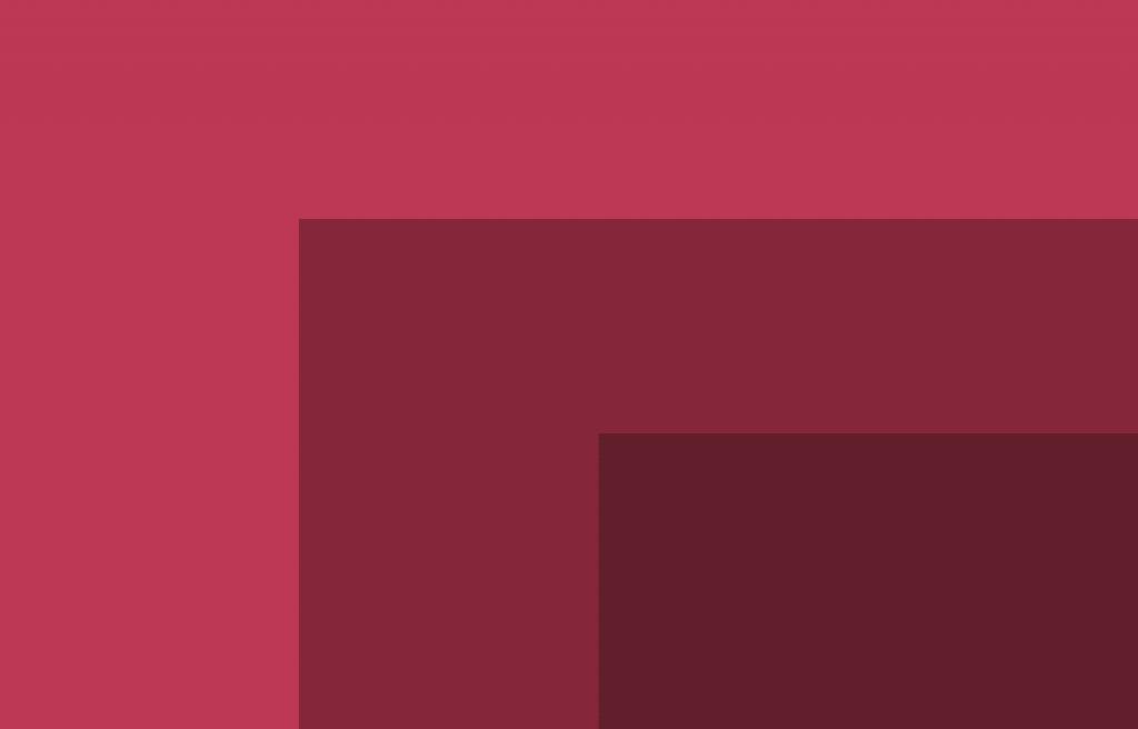 Maroon image block